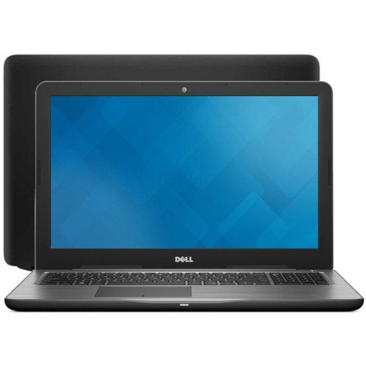 Dell Inspiron 5767-7858