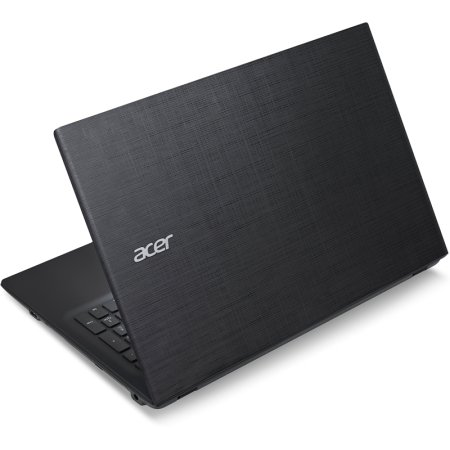"Acer Extensa EX2530-C66Q 15.6"", Intel Celeron, 1400МГц, 4Гб RAM, DVD-RW, 512Гб, Linux, Черный, Wi-Fi, Bluetooth15.6"", Intel Celeron, 1400МГц, 4Гб RAM, DVD-RW, 512Гб, Linux, Черный, Wi-Fi, Bluetooth"