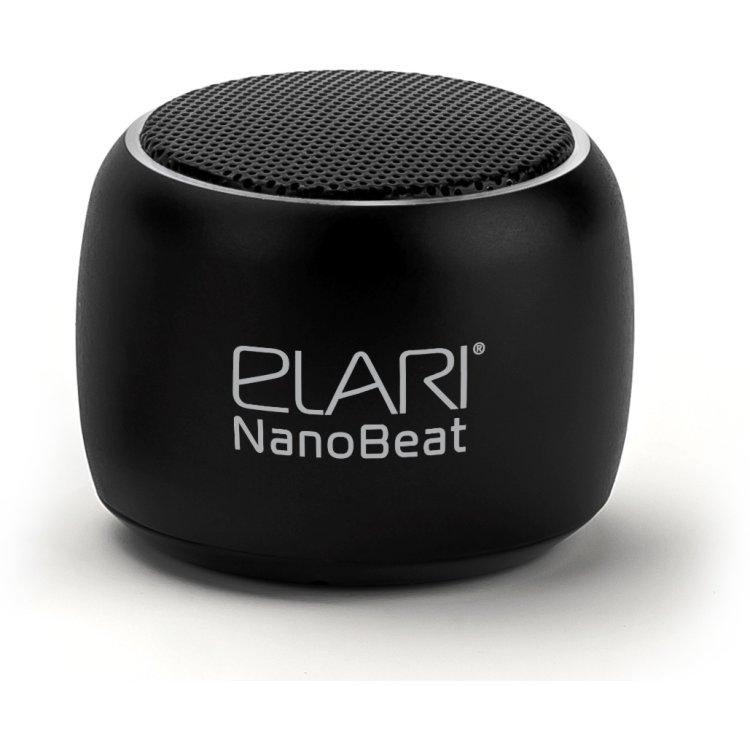 Elari NanoBeat