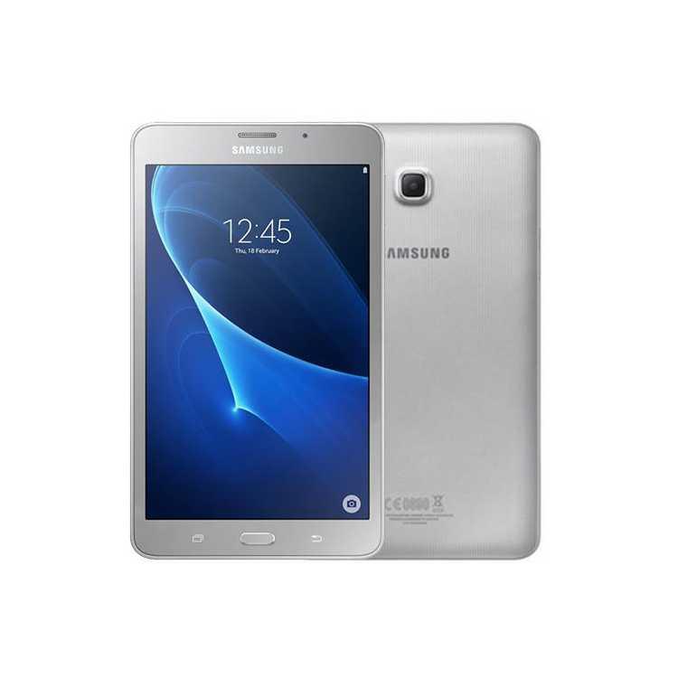 Samsung Galaxy Tab A SM-T285 Wi-Fi и 3G/ LTE, 8Гб