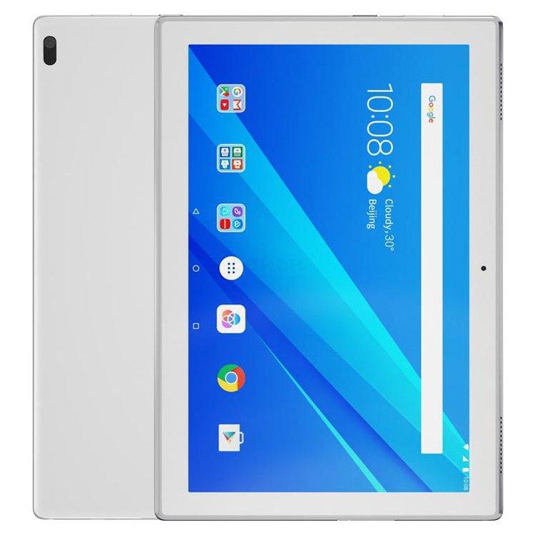 Купить Lenovo TAB 4 TB-X304L в интернет магазине бытовой техники и электроники