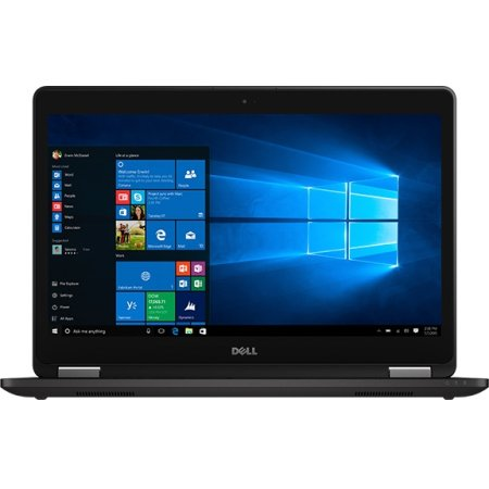 "Dell Latitude E7470-9785 14"", Intel Core i7, 2600МГц, 8Гб RAM, DVD нет, 512Гб, Windows 10 Pro, Windows 7, Черный, Wi-Fi, Bluetooth, 3G"