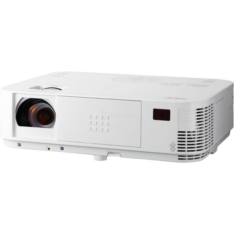 NEC M363X портативный
