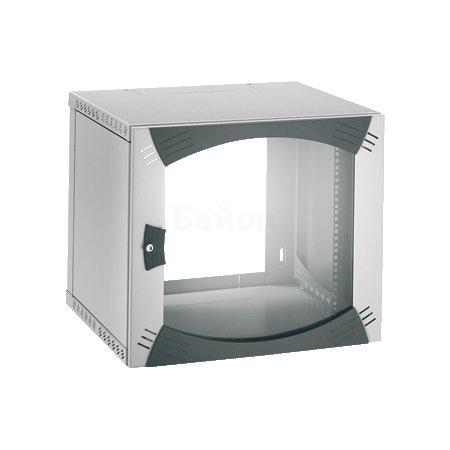 Schneider Electric Actassi 19' Настенный шкаф Wall-Mounted OPB с фикс. рамой 15UХ600Х600