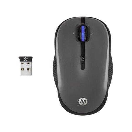 HP X3300 Серый