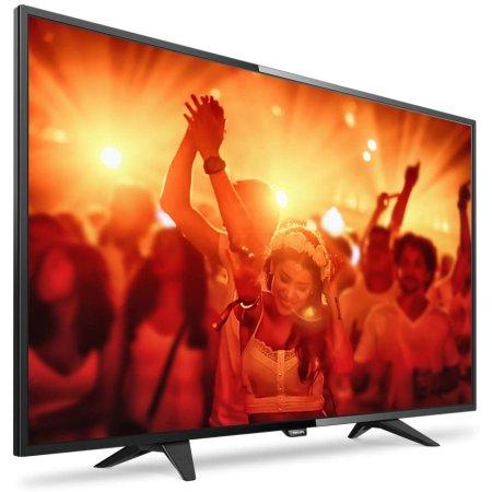 "Philips 32PFT4101/60 32"", Черный, 1920x1080, без Wi-Fi, Вход HDMI"