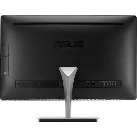 Asus V220IBGK-BC009M Черный, 4Гб, 1024Гб, DOS, Intel Pentium
