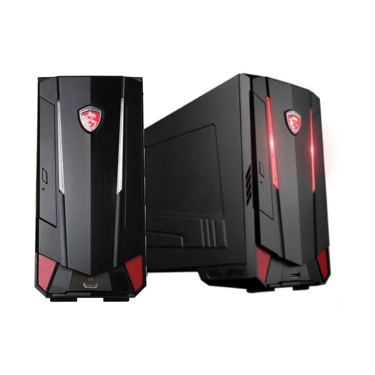 Купить MSI Nightblade 3 VR7RD в интернет магазине бытовой техники и электроники