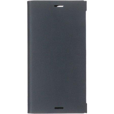 Sony SCSF20 для Sony Xperia X Compact Черный