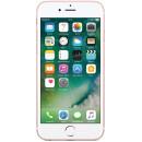 Apple iPhone 6S 128Gb Как новый Красный
