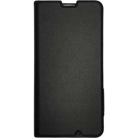 Чехол WCL5501 для телефона Lumia 550 Черный