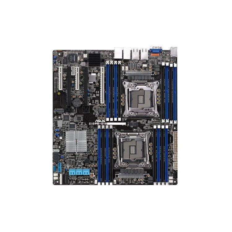 Купить Asus Z10PE-D16/4L в интернет магазине бытовой техники и электроники