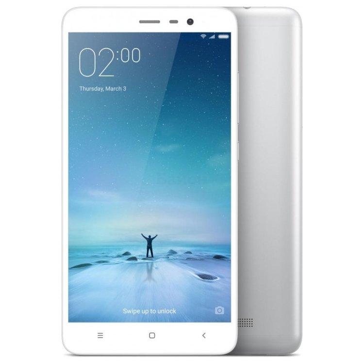 Xiaomi Redmi Note 3 Pro 32Gb Белый