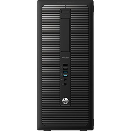 НР EliteDesk 800 G1 L9W64ES