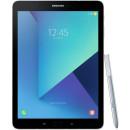Samsung Galaxy Tab S3 SM-T825N серебристый Серебристый