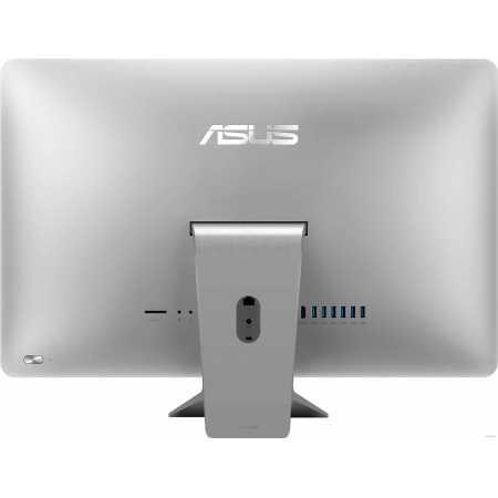 Asus Zen AIO ZN220ICGK-RC018X