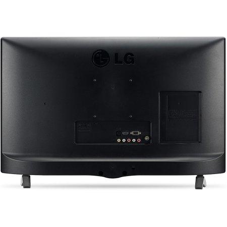 LG 24LH451U