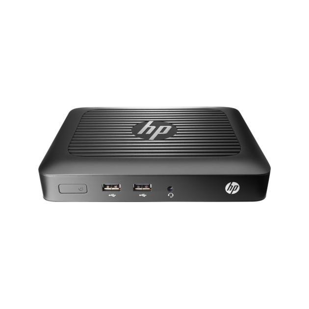 HP t420 M5R72AA 8GB Flash, Smart Zero Core OS