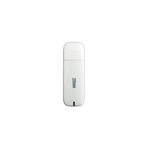 ZTE MF710 Теле2 21.6Мбит/с
