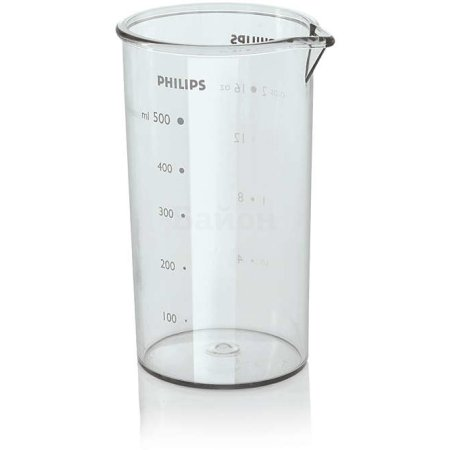 Philips HR 1633