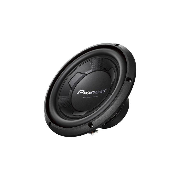 Купить Pioneer TS-W106M в интернет магазине бытовой техники и электроники