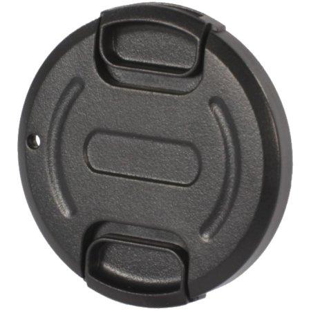 JJC LC52 52, Крышка, Для зеркальных камер