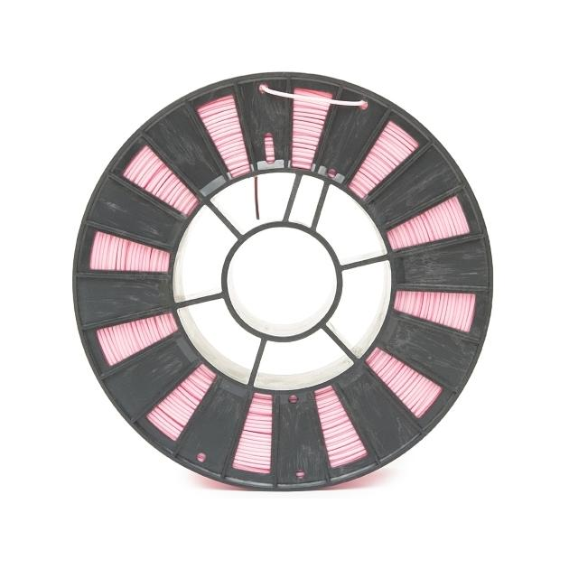 sem-abs-пластик-s-abs175940-розовый-флюорисцентный