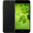 Huawei Nova 2 Черный
