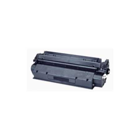 Eco cartridge C7115A/EP25 Черный, Картридж лазерный, Стандартная, нет