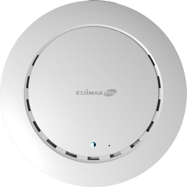 Другой Edimax CAP1200