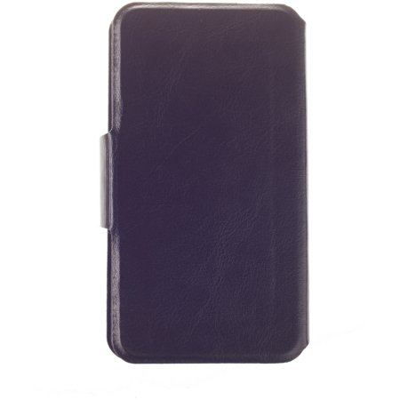 Partner Book-case Slider Черный