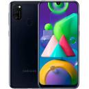 Samsung Galaxy M21 SM-M215F 64GB Черный