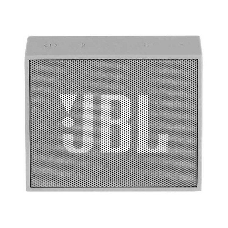 Купить JBL GO в интернет магазине бытовой техники и электроники
