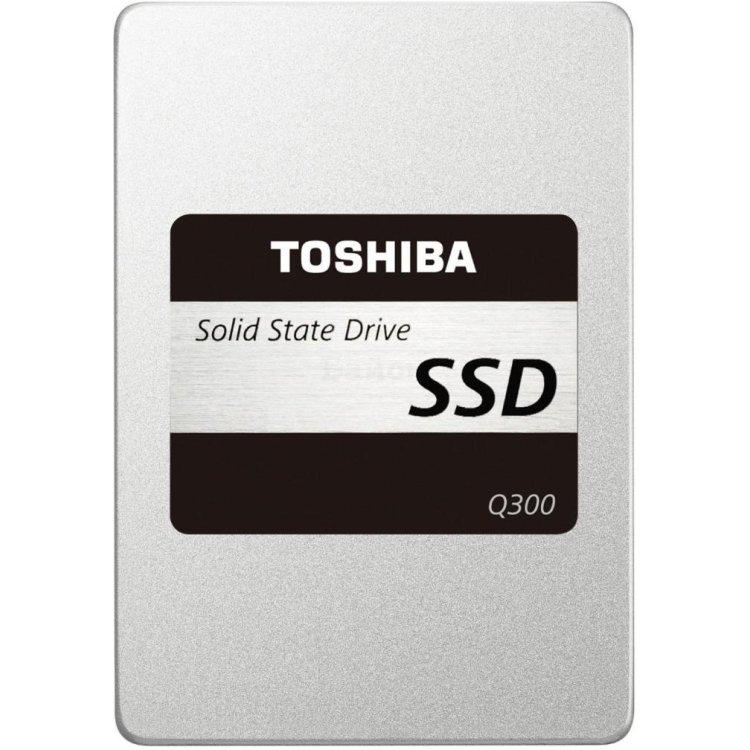 Toshiba Q300 HDTS896EZSTA