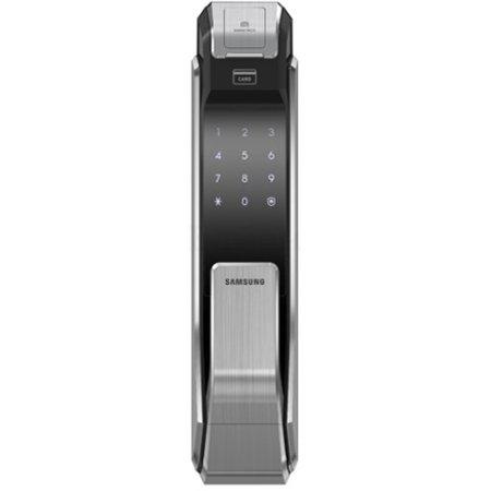 Samsung SHS-P718 Белый