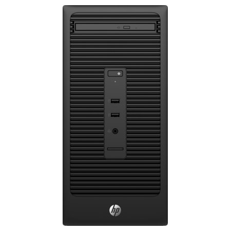 HP 280 G2 3200МГц, 4Гб, Intel Core i5, 1000Гб
