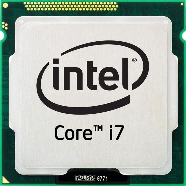 Intel Core i7-6700K 4 ядра, 4000МГц, OEM