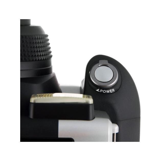 Фотокамера моментальной печати Fujifilm Instax Wide 300 от Байон
