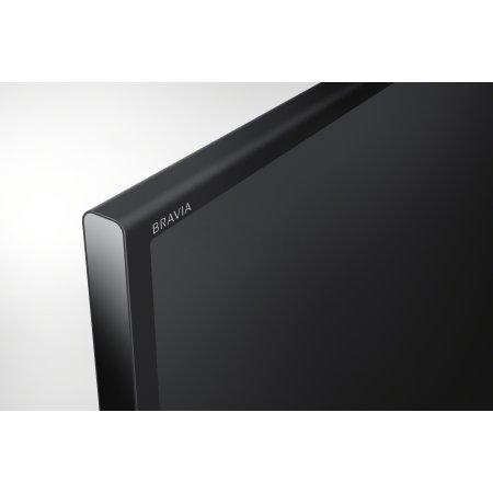 Sony KD-49XD7005BR2