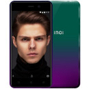 INOI 2 Lite 2019 Purple Green