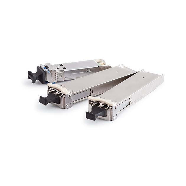 ZyXEL SFP-трансивер с многомодовым оптическим портом SX на расстояние до 550 м SFP-SX