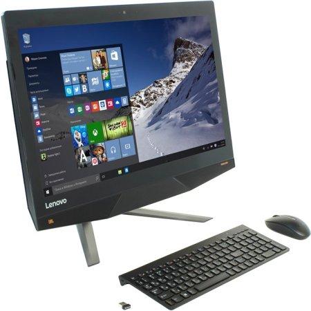 Lenovo IdeaCentre AIO 700 8Гб, Intel Core i5