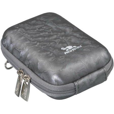 Riva Digital Case 7023