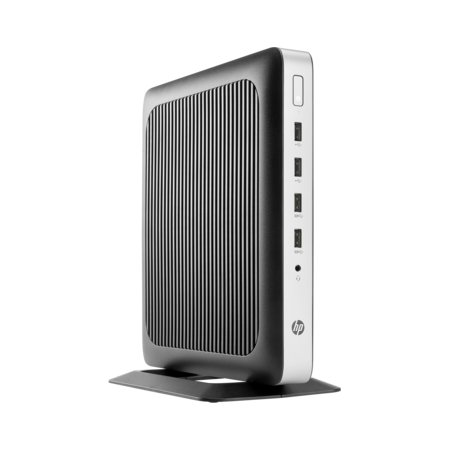 HP t630 X4X20AA 32Гб, AMD GX-420Gl, Windows Embedded Standard 7E, 4Гб
