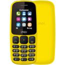 INOI 101 Желтый