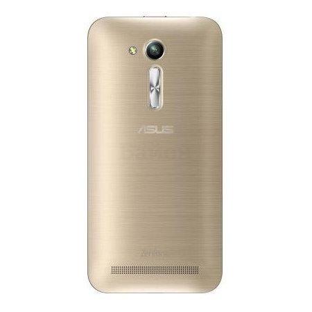 Asus Zenfone Go ZB450KL Золотой