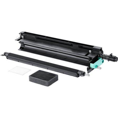Ремкомплект CLX-PMK10C SAMSUNG (CLX-PMK10C/SEE)