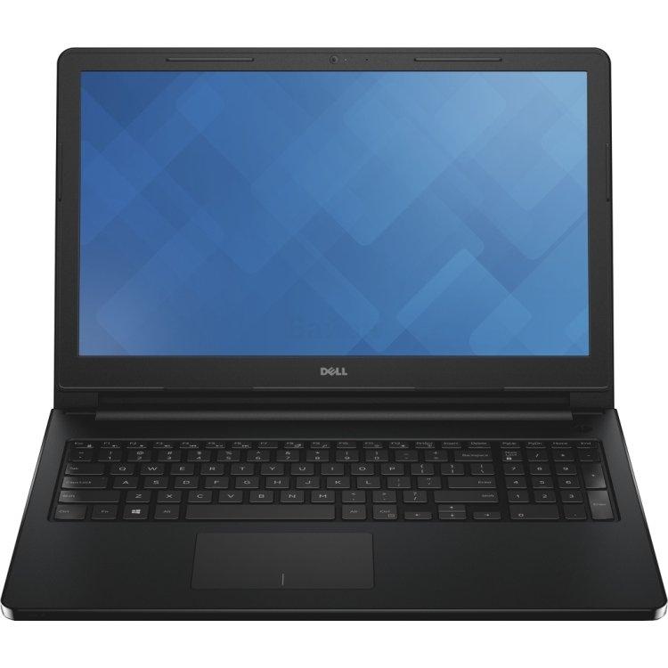 """Dell Inspiron 3567 15.6"""""""