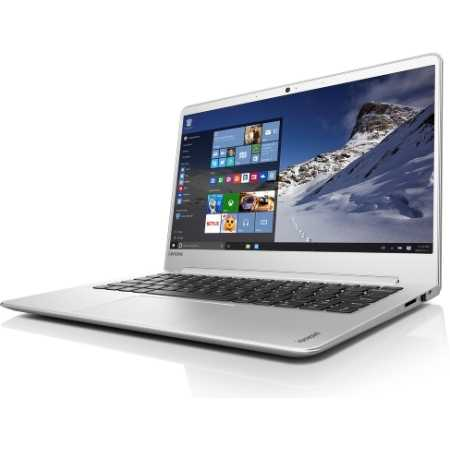 "Lenovo IdeaPad 710S-13 13.3"", Intel Core i5, 1800МГц, 4Гб RAM, DVD нет, 256Гб, Серый, Windows 10, Bluetooth"