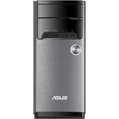 Asus M32CD-RU021T Intel Core i3, 3700МГц, 4Гб, 1000Гб, Черный